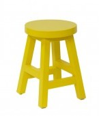 smartie low stool