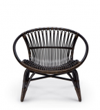 CL320 easy chair