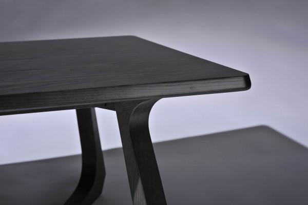 Maya Coffee Table Rectangle Janie Collins Interiors