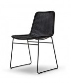 C607 Outdoor chair
