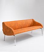 didier felix sofa