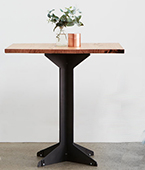 fold table small