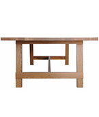 doughwood table