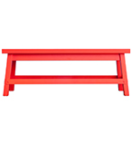 fig bench