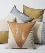 element cushions