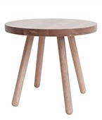 tambootie round table