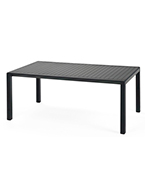 loria coffee table 1000
