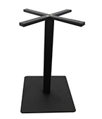 denmark table base/dry bar base