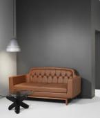 onkel sofa