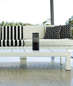 barcoo coffee tables