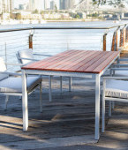 ema outdoor table