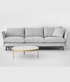 layabout sofa