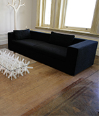bealey sofa