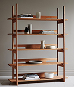 tana shelf unit