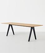 scholar table