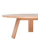 tukeroo table
