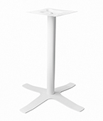 reef table base