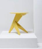 medici stool