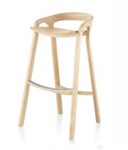 she said stool