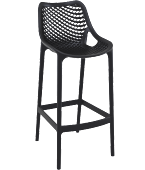 aria stool