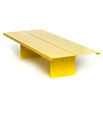 flyover table