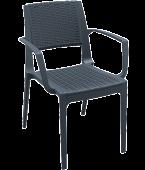 aliga armchair