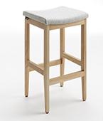 congo stool