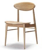 Chair 170