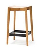 elementary stool