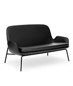 era sofa metal