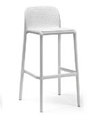 tahiti stool
