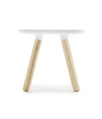 tablo coffee table square