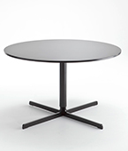 stiletto tables