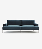 frankie sofa