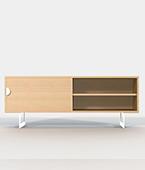 felix sideboard