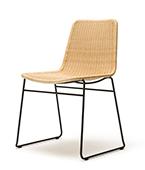 C607 chair