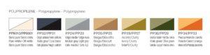 dipper-colours2