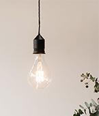 c4 light