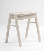 ranger stool