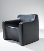 gelava leather