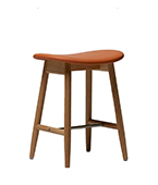 icha low stool