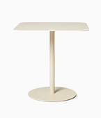 odette dining table
