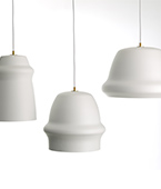 zupello pendants
