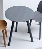 osso tables