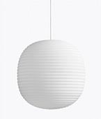 Lantern Pendant