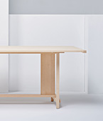 Clerici Table