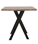 camara table