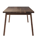 fig table