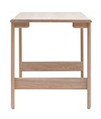 rullah table
