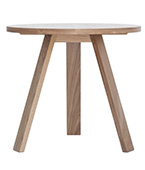 Woodsi Table